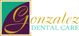 Gonzalez Dental Care